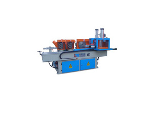 MXB3525 Automatic finger shaper for beams