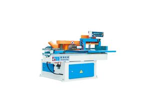 MXB3515 Automatic finger shaper