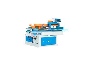 MXB3512 Automatic finger shaper